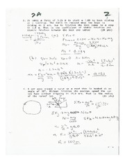 2a sample final soln-pg 2_2