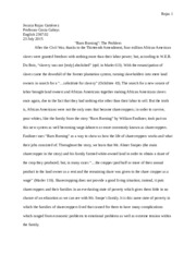 English Essays On Different Topics  Pages Essay  Healthy Eating Essays also Business Essay Writing Service English   Film Noir And Pulp Fiction  Ohio State Health Essays