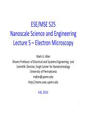lecture05_electron_microscopy