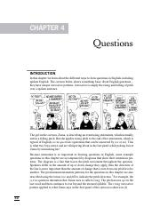 the-teachers-grammar-of-english-chapter-four-questions-sample-pages.pdf