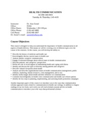 ACom340_Course_Outline