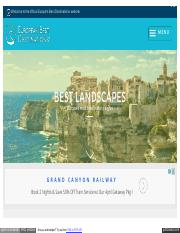 Most beautiful landscapes in Europe - europeanbestdestinations.pdf