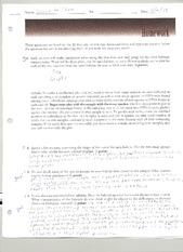 bis 2b biology university of california davis course hero rh coursehero com
