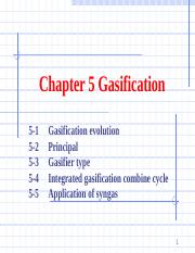 Chap 5 Gasification.pdf