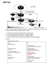 DHCP RIPv2 SIMs This sim doesnt require configuration.pdf