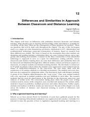 InTech_Differences_and_similarit.pdf