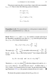 College Algebra Exam Review 21