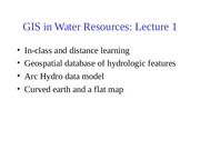 lecture12005.ppt