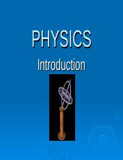 PHYSICS_intro_web