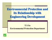 Environmental Dimension002_Environment_Protection_with_Eng_Dev