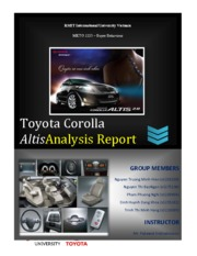 Final_ToyotaAltis_Analysis_Report_v2