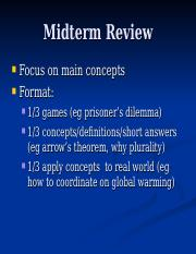 midterm review(1).ppt