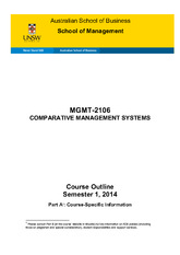 MGMT2106_Comparative_Management_Systems_S12014