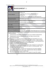 Risk Management 1_Assessment 1_v5.7 (1).pdf