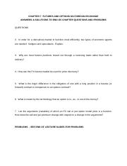 Ch07 Questions and problems (2).doc