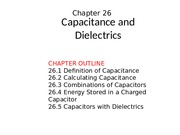 Chapter_26_Problems_2