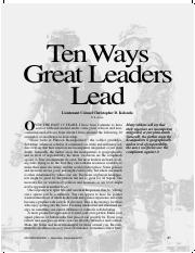 kolenda1-leadership-ten-ways