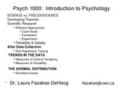 Psych+1000+Chapter+2+_+Appendix+_Methods+_+Stats_+_2014-2015_