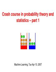 Inroduction to Probability.pdf