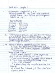 ChemCH2Notes