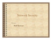 NetworkSecurity_Jul21_06