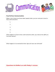 E-Mail Introduction worksheet  (1).doc