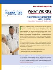What-Works-Cancer-Screening-fact-sheet.pdf