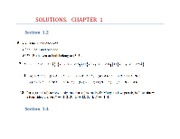 Solutions_Chapter1