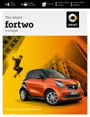 new-smart-fortwo.pdf