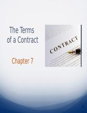 chapter7 (1).ppt