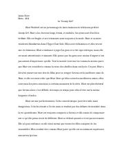 French-Composition #1.docx