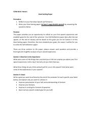 GOAL SETTING paper for Honors.pdf