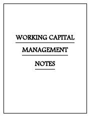 WORKING-CAPITAL-MANAGEMENT-by-DR.-Rachna.pdf