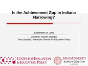 Achievement_Gap_PowerPoint_09_13_05A