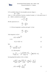 Theory_3_Solution