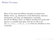 markov_process_slide