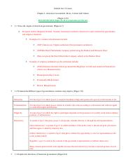 Federal Gov't-Chapter 1-Objectives.docx