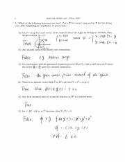 Calc III - Spring 2015 - Final with Solutions 2.pdf
