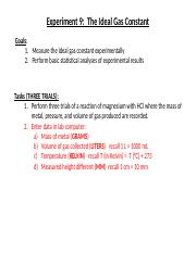 CHEM1Lab_Experiment 9(1).pptx