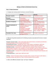 Case study on financial portfolio management image 2