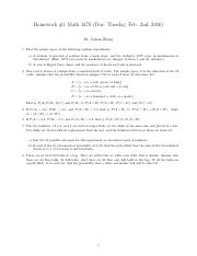 Homework 1 for Math 3470.pdf