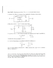 Physics2_Test2G_pg3