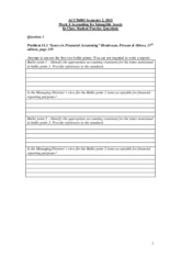 ACCT 6001 Week 4 in class questions_Final_template