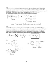 Solutions_Manual_for_Organic_Chemistry_6th_Ed 275