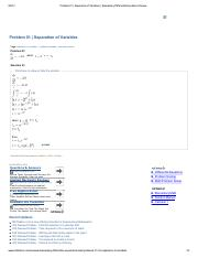 Problem 01 _ Separation of Variables _ Elementary Differential Equations Review.pdf