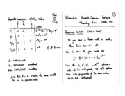 Lecture Notes (14)