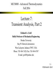 ME 50000 Fall 2016 Lecture 07 Transient Analysis 2(1).pdf