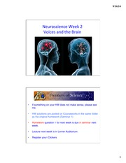 Neuro2_Seminar_Slides_Fall2014_ajs