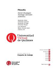 Libro_Introduccion_a_la_Filosofia._Carpe