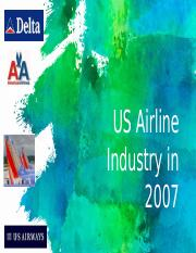 US AIRLINE.pptx